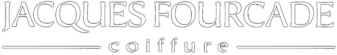 logo_jf_black