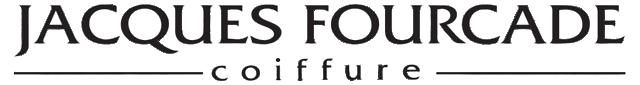 jacques-fourcade-logo