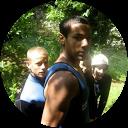 Bamoi Sélim Avatar